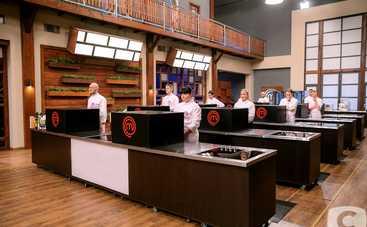 МастерШеф.Профессионалы-3: участники приготовят пасхальную корзину ресторанного уровня