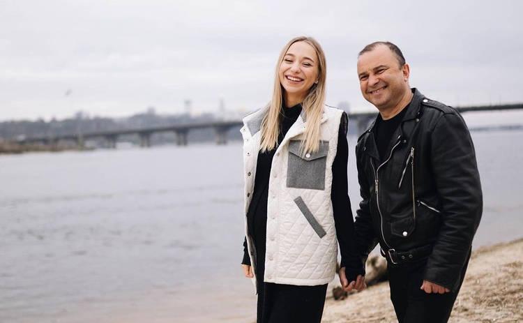 Виктор Павлик рассказал о семейном бюджете: Сейчас зарабатывает жена
