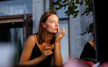 Супер Топ-модель по-украински: Таня Брык поделилась смешной историей о презервативе