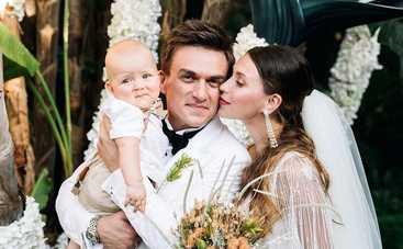 Влад Топалов вслед за своей женой Региной Тодоренко госпитализирован в больницу: пара под капельницами