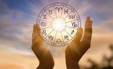 Гороскоп на 7 мая 2021 для всех знаков Зодиака
