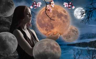 Лунный календарь на 7 мая 2021 года для всех знаков Зодиака
