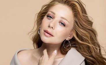 Известный певец рассказал о тайном романе с Тиной Кароль