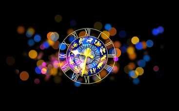 Лунный гороскоп на 8 мая 2021 года для всех знаков Зодиака