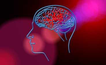 Три признака, по которым диагностировать инсульт сможет каждый