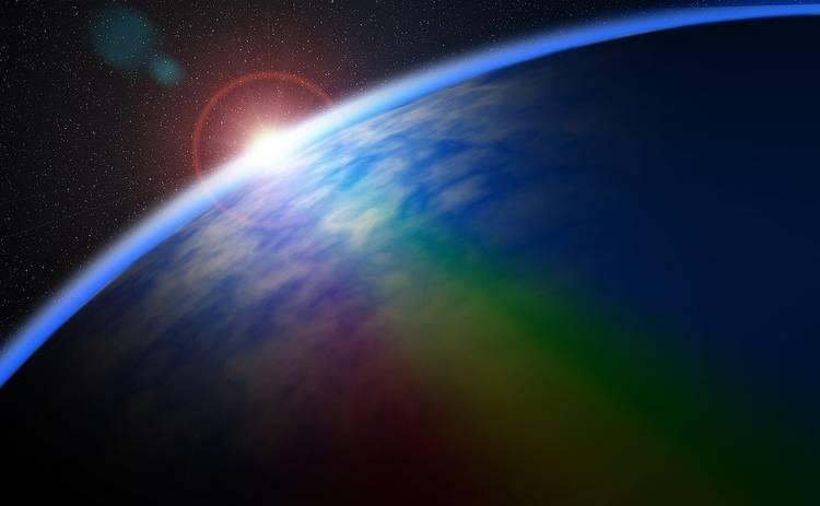Лунный гороскоп на 13 мая 2021 года для всех знаков Зодиака