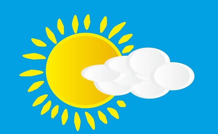 Магнитные бури 13 мая 2021 в Украине