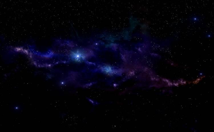 Гороскоп на 13 мая 2021 для всех знаков Зодиака