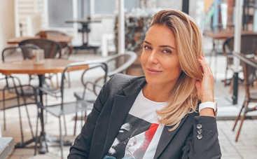 Марина Боржемская призналась, появился ли у нее бойфренд после развода с Узелковым