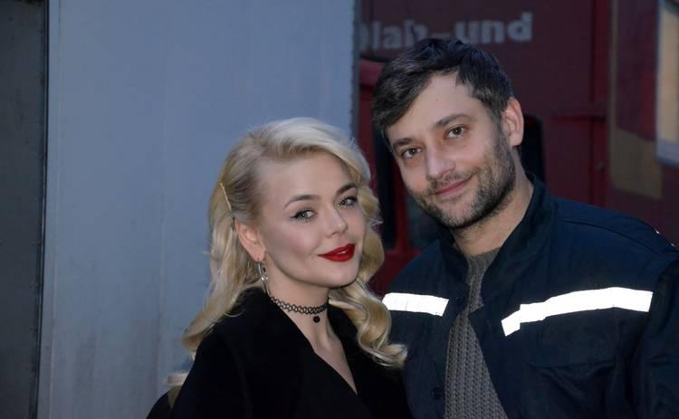 Спасти Веру: канал Украина покажет премьеру детективной мелодрамы с Алиной Гросу и Романом Полянским