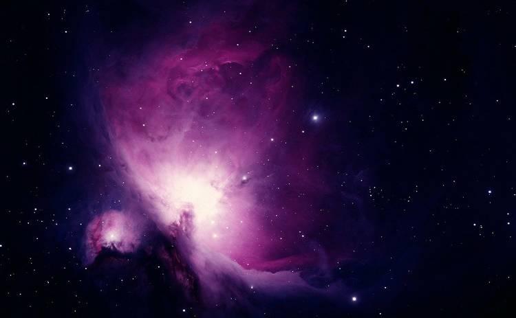 Лунный гороскоп на 14 мая 2021 года для всех знаков Зодиака