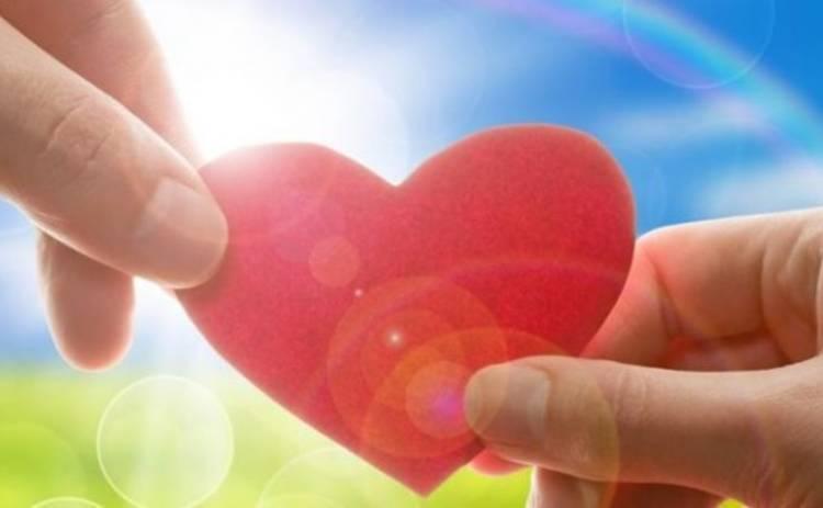 Лєра Татарчук заснувала благодійний проєкт, який збере 36 мільйонів гривень на лікування дитячих сердець