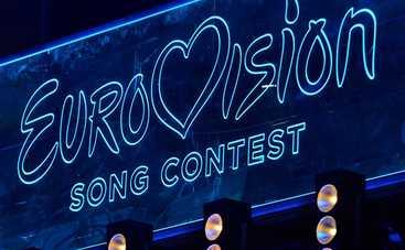 После первых репетиций на Евровидении букмекеры назвали нового фаворита
