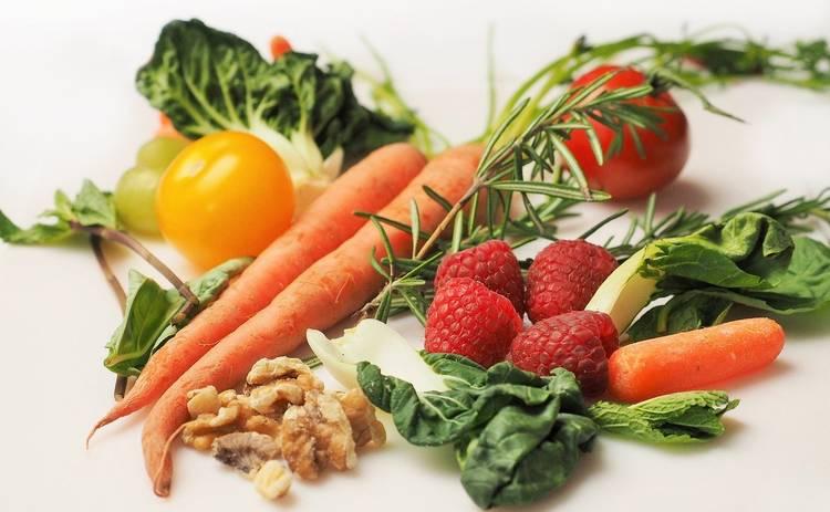 5 правил для восстановления здоровья кишечника