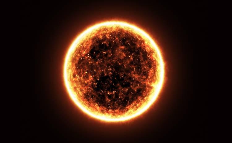 Астрофизик рассказал, когда и что может полностью уничтожить Землю