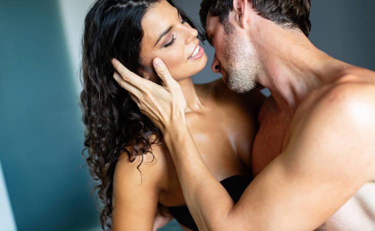 Названы самые ненасытные в сексе знаки Зодиака