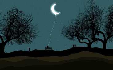 Лунный гороскоп на 15 мая 2021 года для всех знаков Зодиака