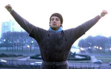 Киновыходные c Сильвестром Сталлоне: марафон «Рокки»