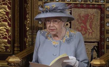 Елизавета II станет прабабушкой в 12 раз: принцесса Беатрис беременна первенцем