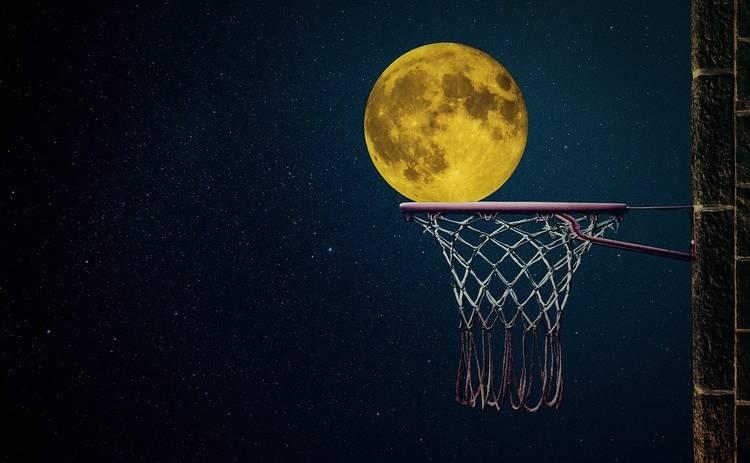 Лунный гороскоп на 20 мая 2021 года для всех знаков Зодиака