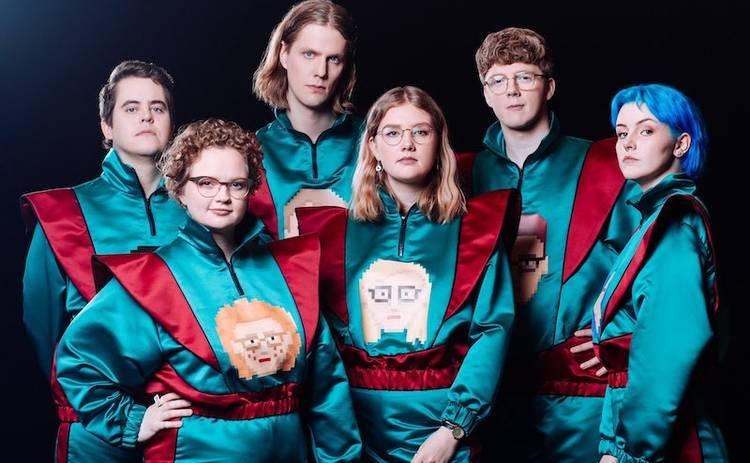 На Евровидении обнаружили коронавирус: второй полуфинал пройдет без участия фаворита