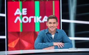 Владимир Остапчук рассказал о курьезных случаях из жизни