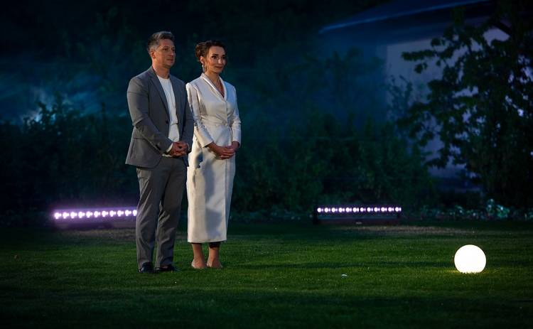 Эксы 3 сезон: Новый канал раскрыл секреты нового сезона проекта