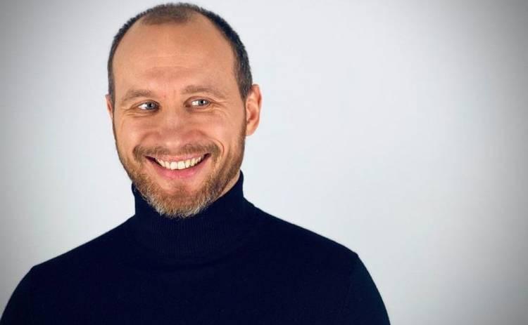 Дмитрий Малков: Жену нужно все время завоевывать