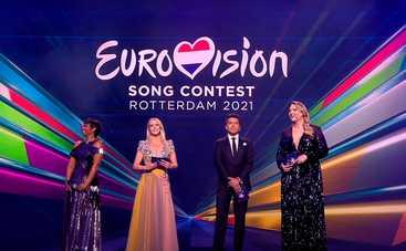 Букмекеры назвали претендентов на победу в Евровидении 2021: Украина в их числе