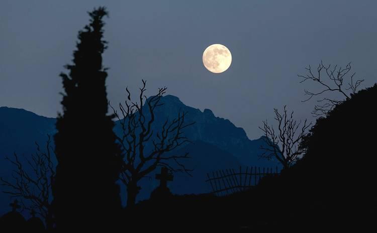 Лунный гороскоп на 22 мая 2021 года для всех знаков Зодиака