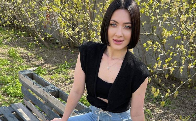 Снежана Бабкина рассказала о любимом занятии, без которого не представляет свою жизнь