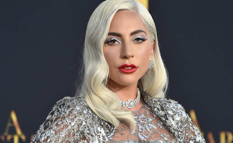 Леди Гага призналась, что сделала аборт после изнасилования в 19-летнем возрасте