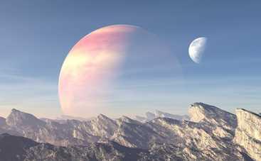Лунный гороскоп на 25 мая 2021 года для всех знаков Зодиака