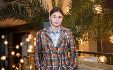 Від пацанки до панянки-5: Ирина #Бакуля Бакулина рассказала о влюбленности в участницу проекта