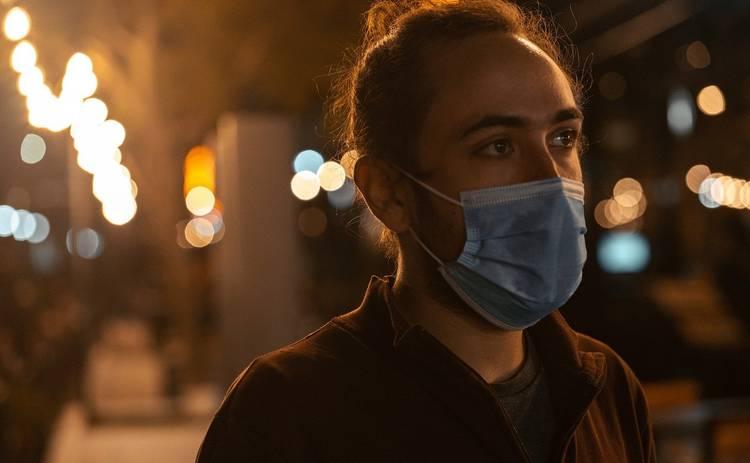 У 14% инфицированных коронавирус вызывает минимум одно новое заболевание