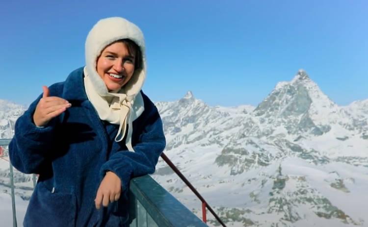 Орел и Решка. Чудеса света: интересные факты о самой фотографируемой вершине мира - Маттерхорн