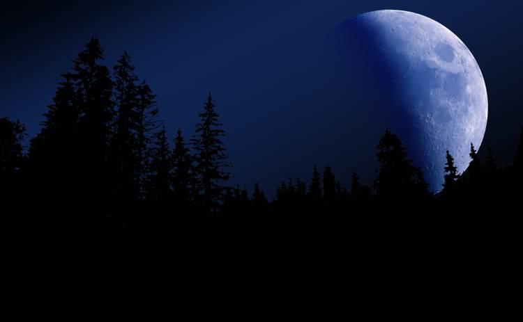 Лунный гороскоп на 27 мая 2021 года для знаков Зодиака