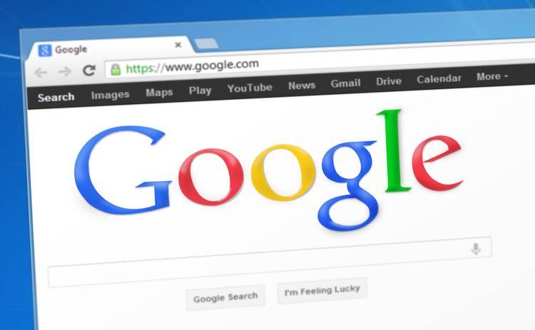 Google открывает первый оффлайн магазин в США