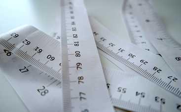 Вы будете удивлены: названа причина набора лишнего веса