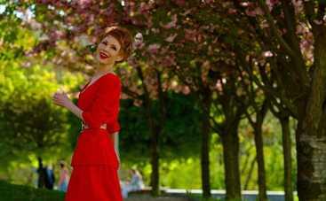 Елена-Кристина Лебедь разоблачила квартирных аферистов – стоит ли присылать предоплату?