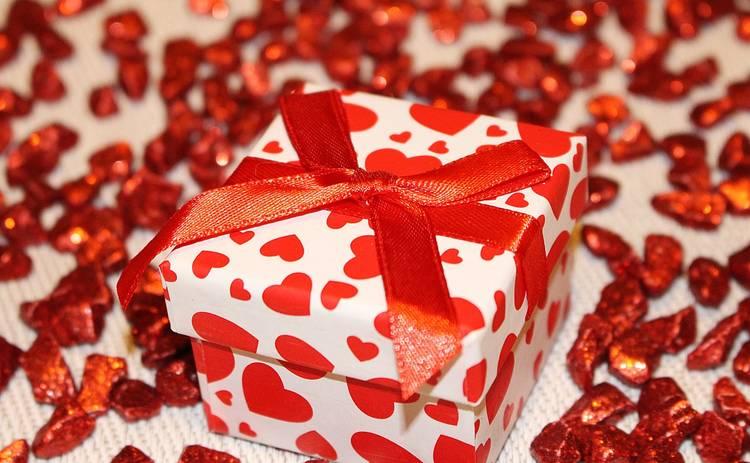 О чем мечтает подруга: 5 вещей, которые она хотела бы получить в подарок