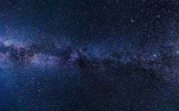Гороскоп на 29 мая 2021 для всех знаков Зодиака