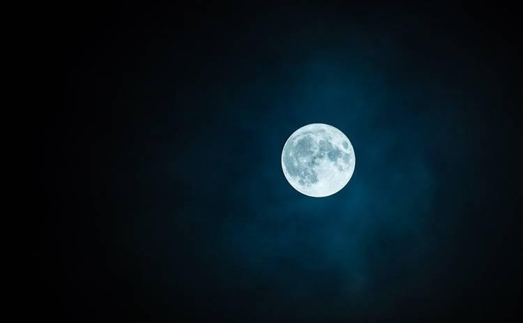 Лунный гороскоп на 30 мая 2021 года для знаков Зодиака