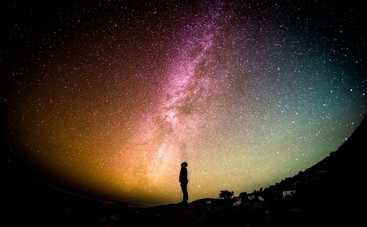 Гороскоп на 30 мая 2021 для всех знаков Зодиака
