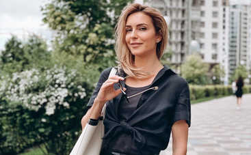 Марина Боржемская отреагировала на новые отношения экс-мужа