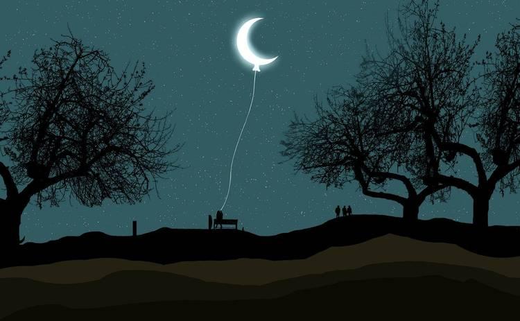 Лунный гороскоп на 3 июня 2021 года для знаков Зодиака