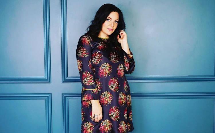 Наталия Холоденко наслаждается отдыхом в Турции в компании Дмитрия Карпачева