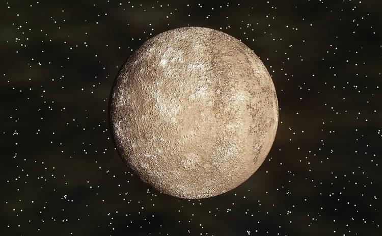 Ретроградный Меркурий в июне 2021: что можно и нельзя делать