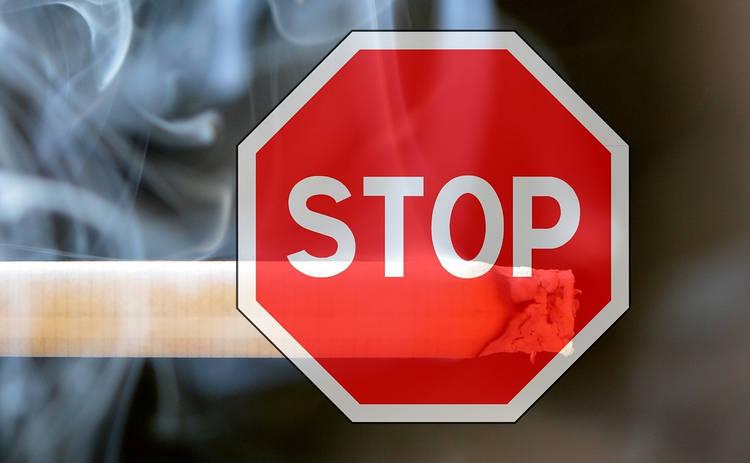 Вред от курения может передаваться детям и внукам