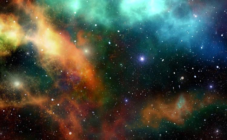 Лунный гороскоп на 4 июня 2021 года для знаков Зодиака